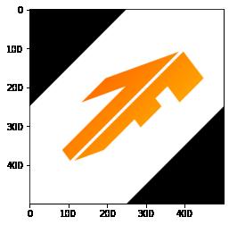 पीएनजी