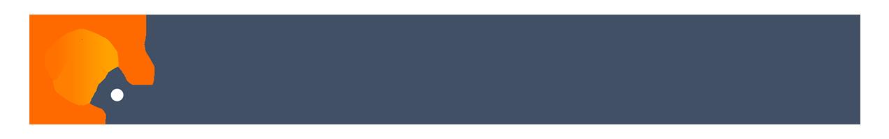 Logotipo do TensorFlow Everywhere