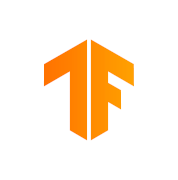 (c) Tensorflow.org