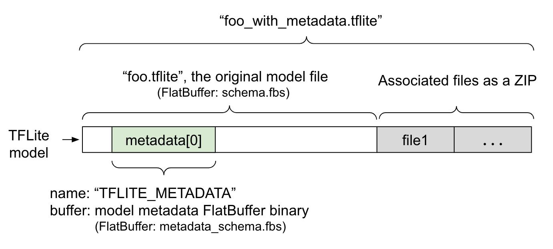 النموذج_مع_البيانات الوصفية