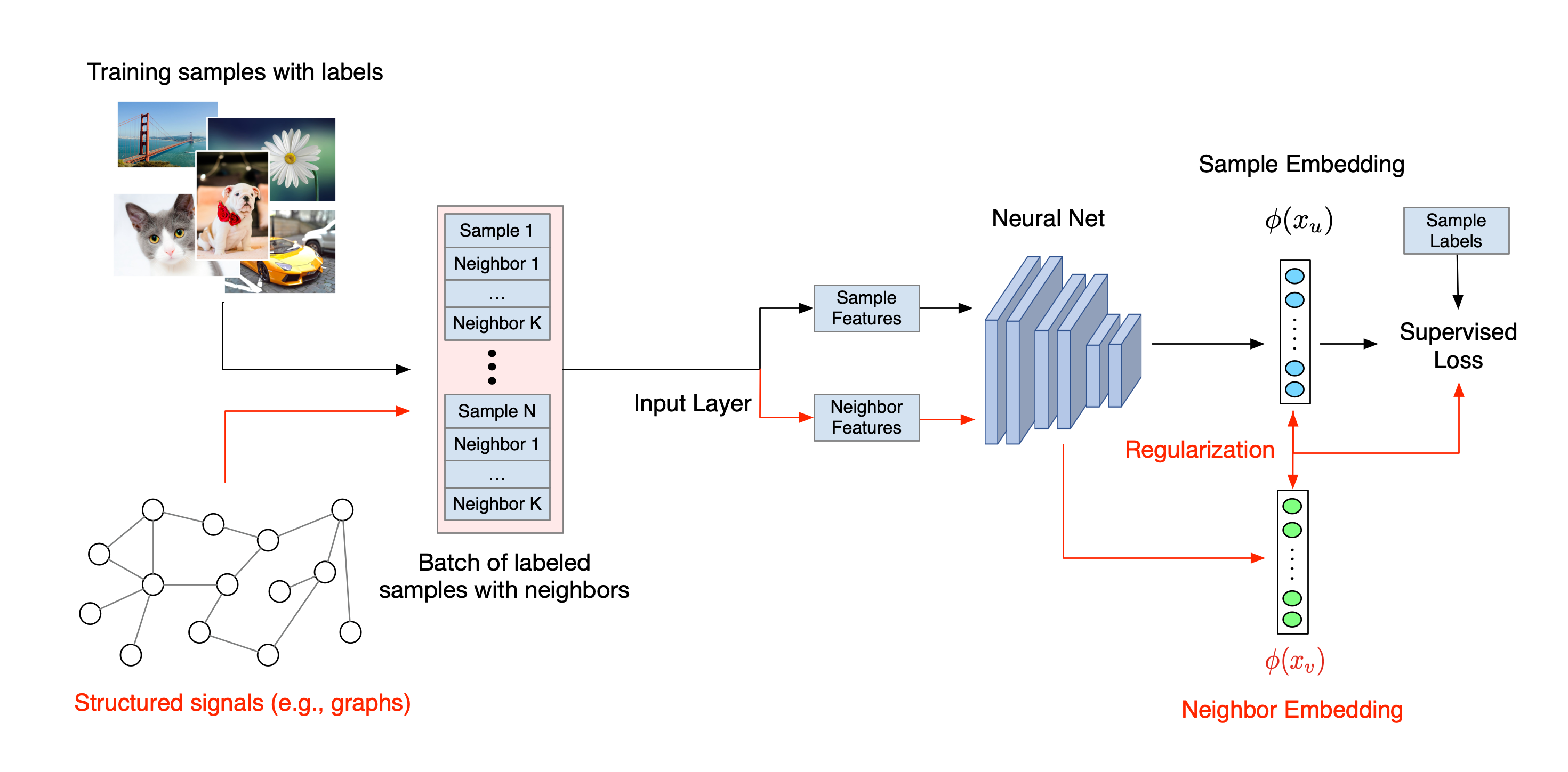 NSL-Workflow