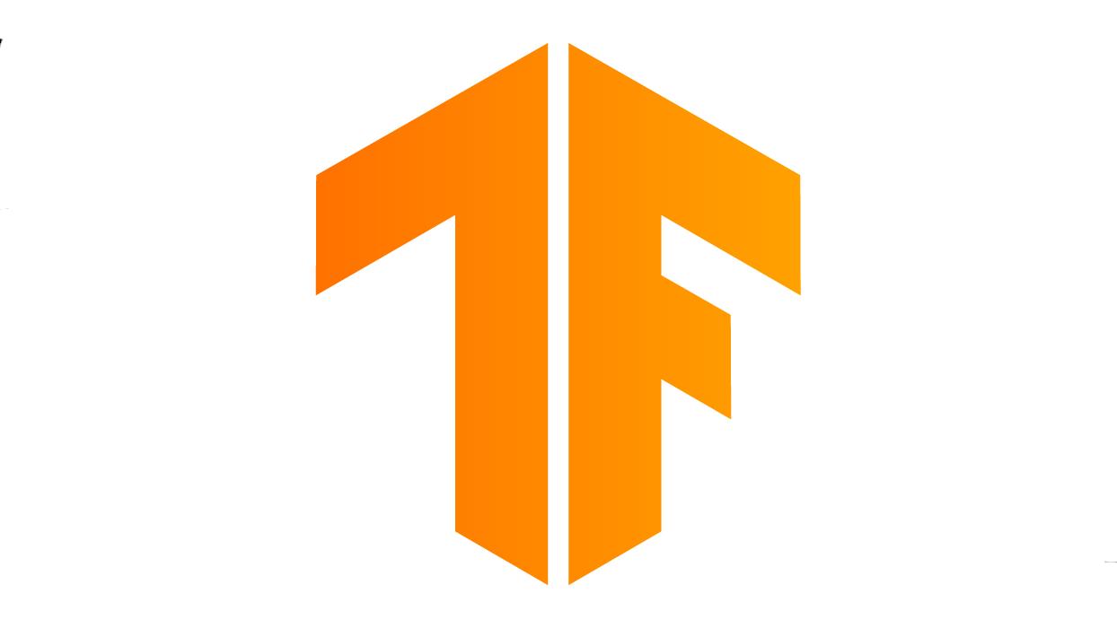 TensorBoard | TensorFlow