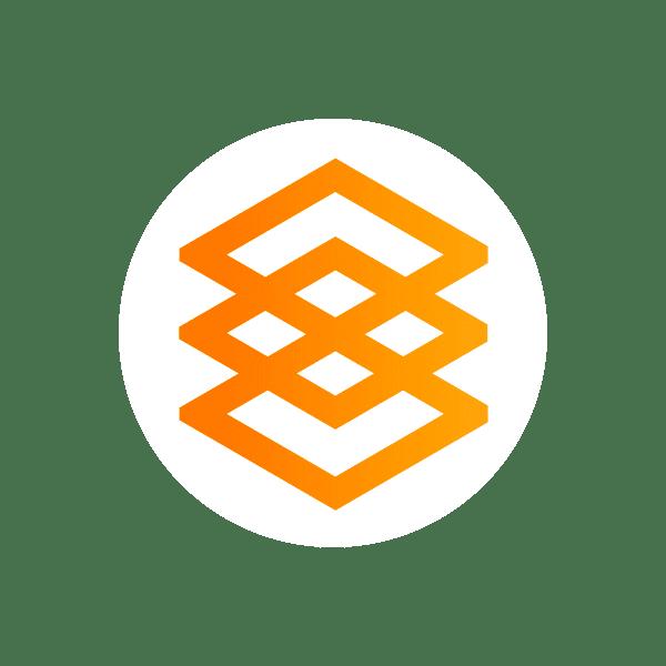 TFX-Symbol aktiviert