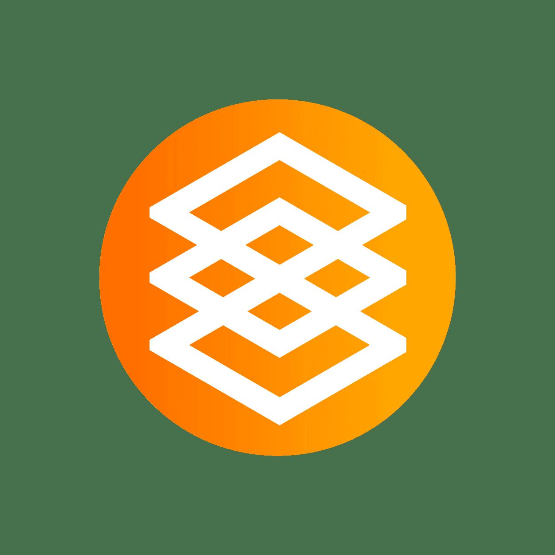 TFX-Symbol