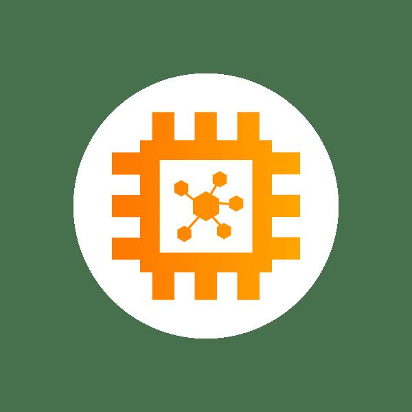 Lite-Symbol aktiviert