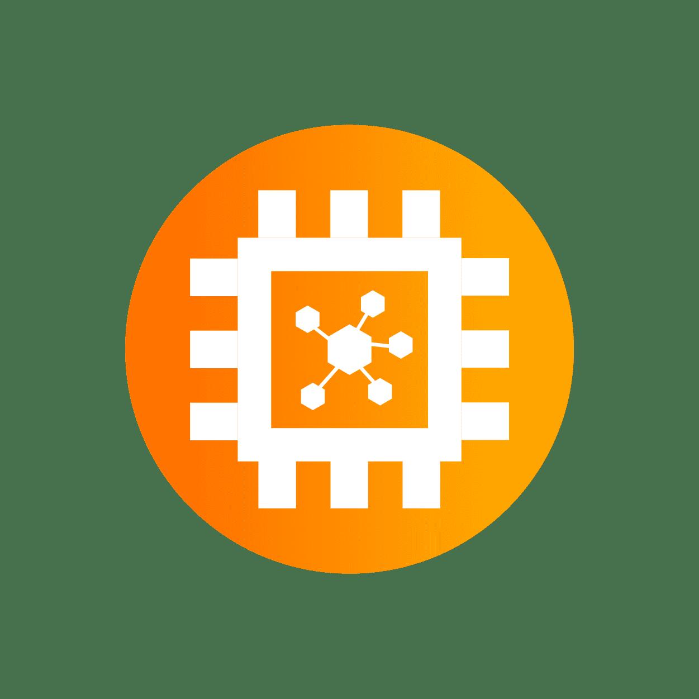 Lite icon