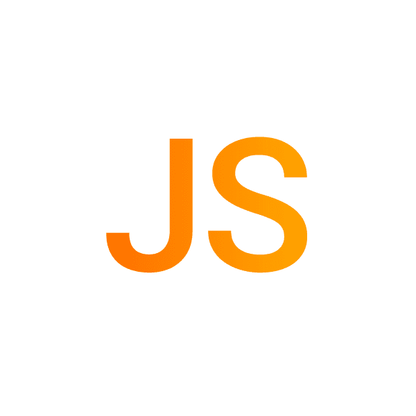 TensorFlow.js icon checked