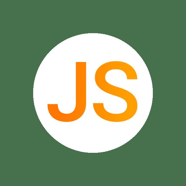 Значок TensorFlow.js отмечен