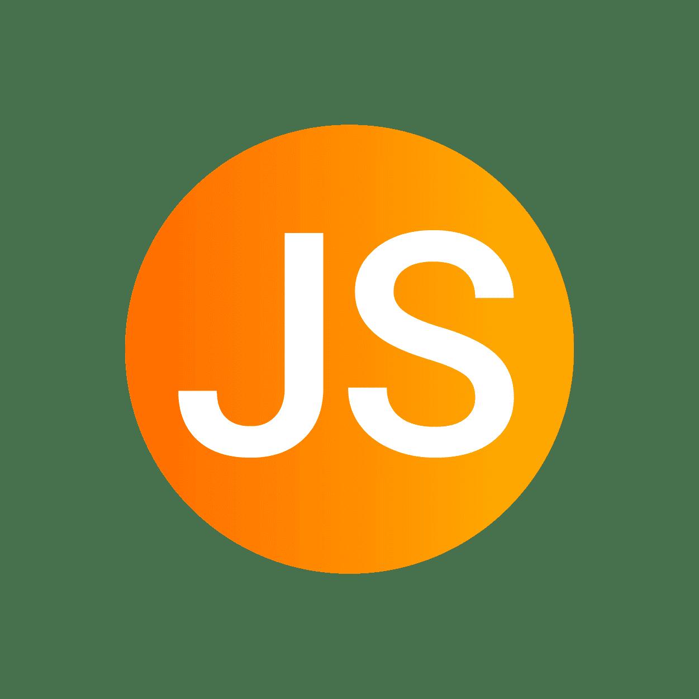 Значок TensorFlow.js