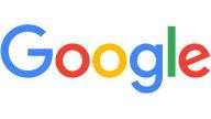 Companies using TensorFlow
