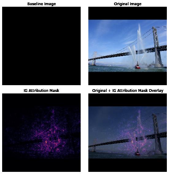 Output Image 1